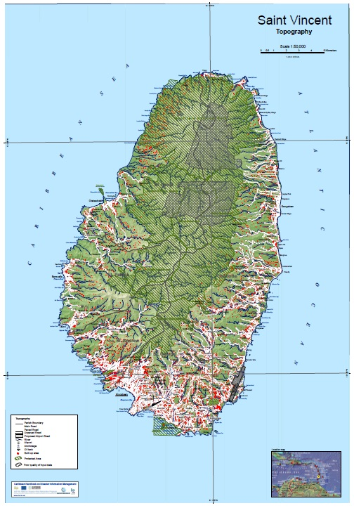 Click the image to download the detailed topographic map